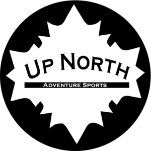 logo-up-north