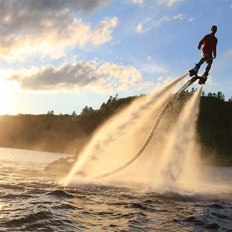 sunset-flyboard-